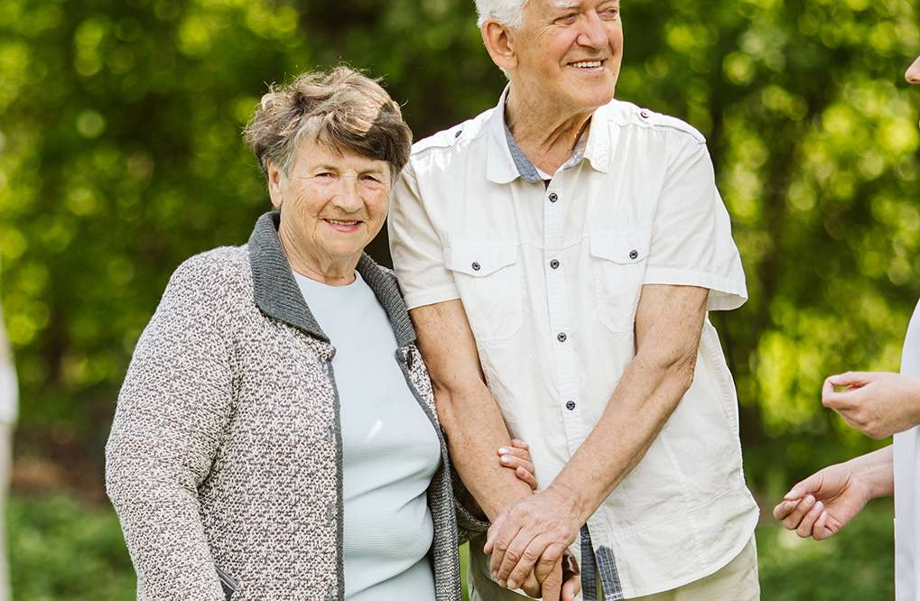 A importância da fisioterapia neurológica para pacientes com AVC